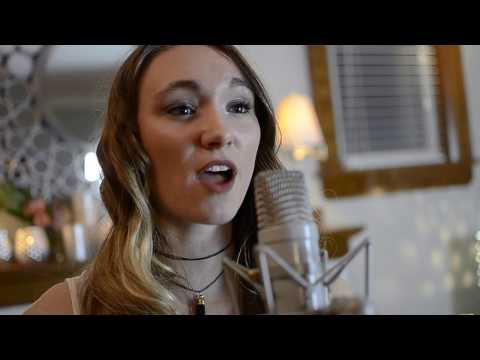Kianna Forrest-  Forever And For Always (Cover) Shania Twain