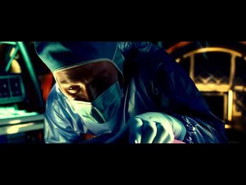 Green Lantern 2011 trailer in hindi