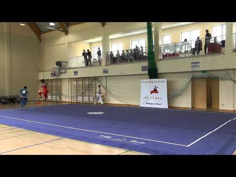 2012.05.13 Chinese Wushu