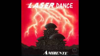 Laserdance - The New Reunion