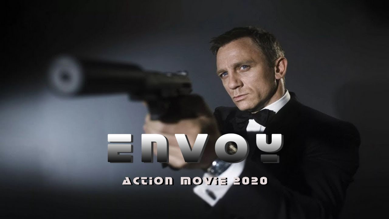 Download New Action Movies 2021   Latest Action Movies Hollywood Full Movie English 2021