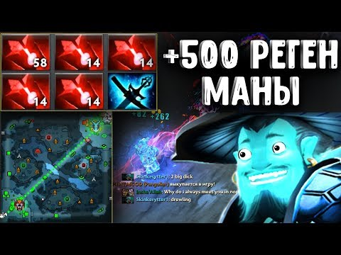 how is dota 2 matchmaking