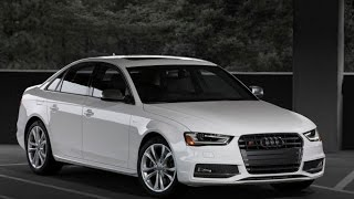 Выбираем бу авто Audi A4 B8 рест (бюджет 900-950тр)(Осмотр Audi A4 B8 1.8Т 47ткм Интернет магазин запчастей Юлсан http://yulsun.ru/ Моя группа по подбору авто с пробегом в..., 2015-09-27T07:52:54.000Z)