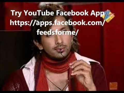 Dance India Dance season 3.wmv