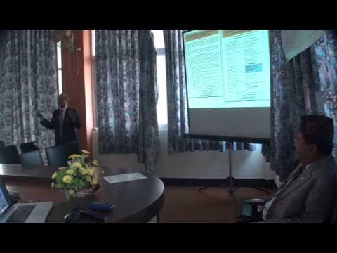INTRODUCING AMERICAN SOCIETY OF NEPALESE ENGINEERS