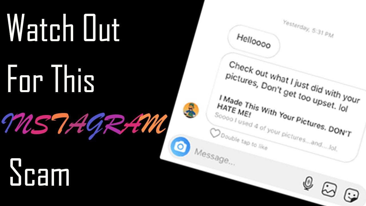 how to see who checks your instagram