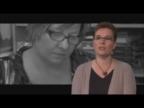 Teacher Induction Programs in Alberta: Medicine Hat Catholic Separate Regional Division No  20