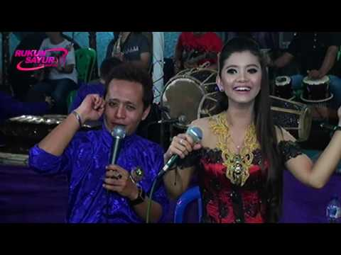 Zelinda Music Live - SALAH TOMPO