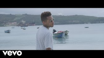 Kid Ink - Woop Woop (Official Video)