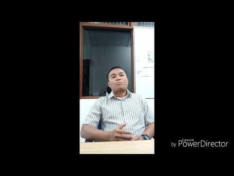 EBTM 3103-Project Management Sem Jan 2018