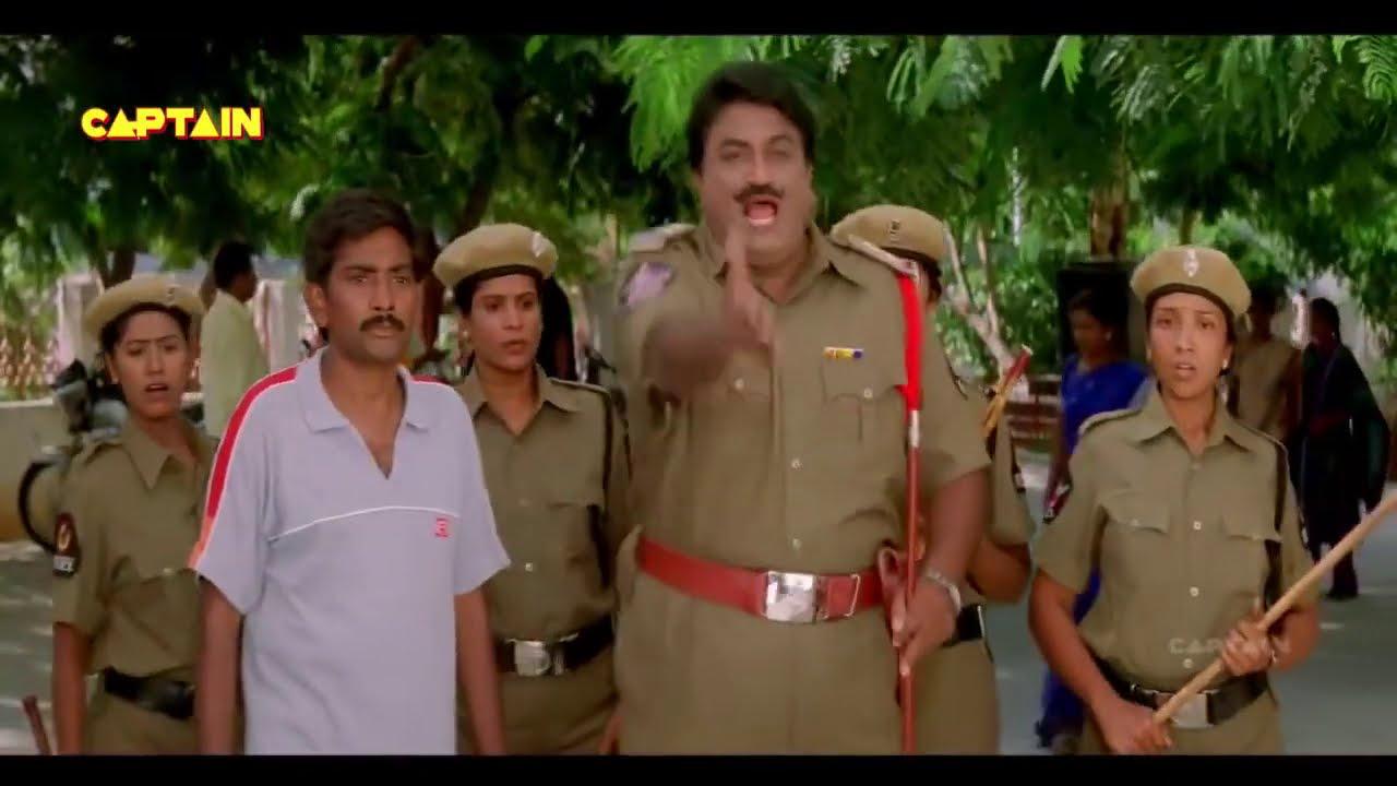 साऊथ की सबसे अच्छी मूवी,Sauth Indian Movie comady Scene   MV