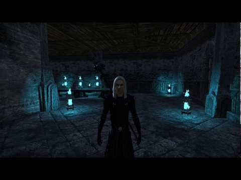"""ESO Music Box: Blood and Glory - """"Clean"""" Version"""