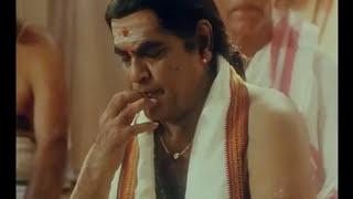 மயில் போல பொண்ணு ஒன்னு-(Bharathi) - Watch Official Free Full Song