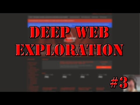 PEDOPHILE ACTIVIST GROUP?! | Deep Web Exploration | Episode 3