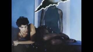 Radiorama - Desire (1985)