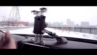Держатель для планшета на торпеду в машину Onetto(Автомобильный держатель для планшета на торпеду (панель) Onetto Universal Tablet Mount Easy Smart Tab 2. Автомобильный держател..., 2016-12-22T19:04:28.000Z)