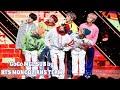 MGL SUB BTS 방탄소년단 - GO GO 고민보다 Go