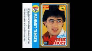 Mahmut Tuncer - Hayriye  (İlk Kayıt)