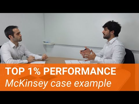 mckinsey-case-interview-example---solved-by-ex-mckinsey-consultant
