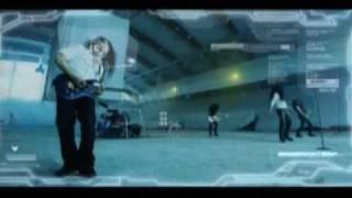 シーンを代表するメタル・バンドDRAGONFORCEの4thアルバム「ULTRA BEATD...