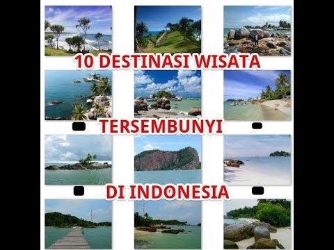 10-destinasi-wisata-tersembunyi-di-indonesia