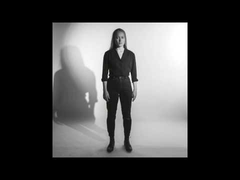 The Weather Station - The Weather Station (Official Audio)