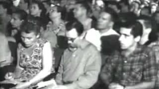 Советский док фильм про религии