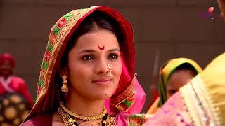 Veer Shivaji - वीर शिवाजी - Full Episode 156