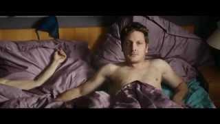 BE MY BABY - Szenen - ein Film von Christina Schiewe