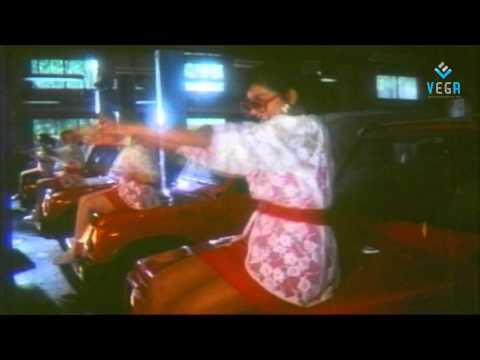 Vazhndhu Kattuvom Tamil Full Movie : Ramki, Gautami