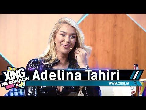 Xing me Ermalin 98 - Adelina Tahiri