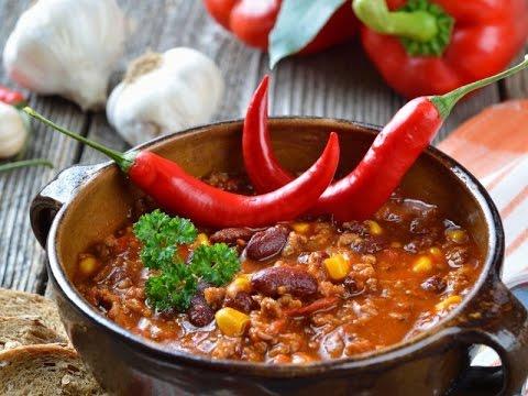 Щавелевый суп с яйцом — классический рецепт с фото пошагово