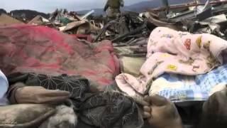 東日本大震災【テレビでは報道されない】20110311 thumbnail