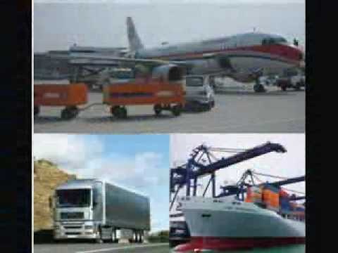Egypt Germany export import deals business money international usa russia world money trust