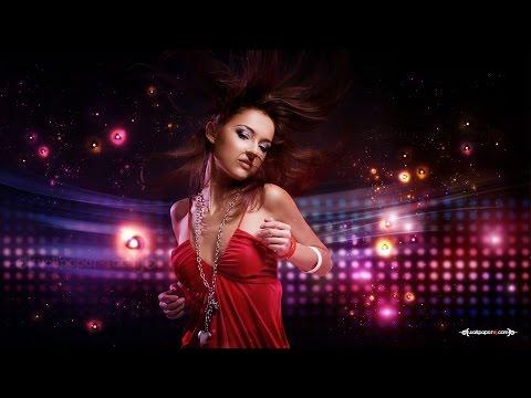 Nonstop 2015-Bunga Edelweis Remix Nonstop   House Musik Dugem  2014