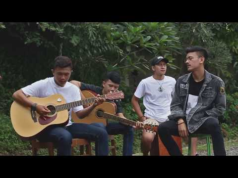 Iqbaal Ramadhan - Semesta (Cover By Second Brothers)