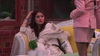 Download song Sidnaaz Unseen Undekha, Day 1, Shehnaaz Gill, Sidharth Shukla, Shefali Bagga | Bigg Boss 13 | SST