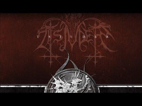 Tsjuder - Legion Helvete (Official Full Album Stream - HQ)