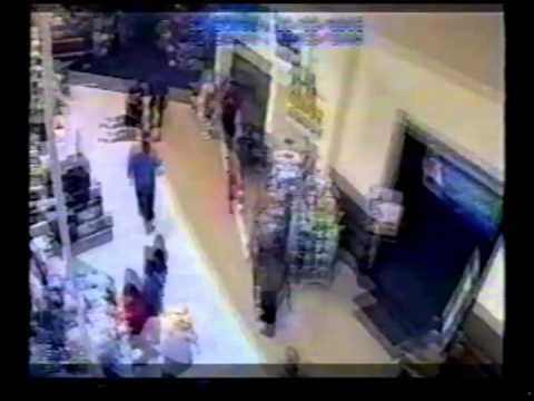 Customer SNF Surveillance Tape