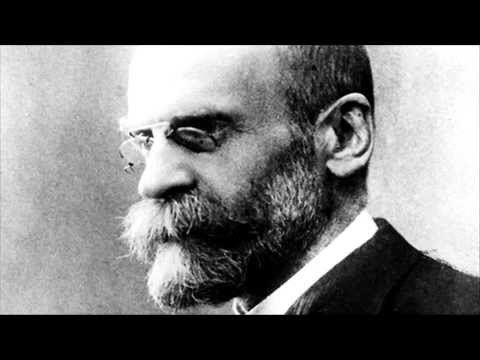 emile durkheim deviance theory The normality of crime: durkheim yet it is the major tenant of the functional theory of crime the idea found in durkheim that according to durkheim deviance.