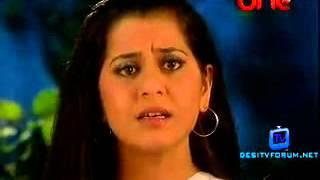 Kaala Saaya [Episode 89] 30th  May 2011 Watch Online part 4