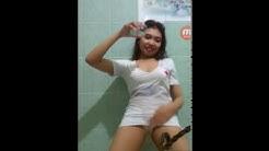 BIGO LIVE OPEN BRA INDONESIA THAILAND  HOT BADANNYA DISIRAM AIR ,ALL SEXY VIDEO