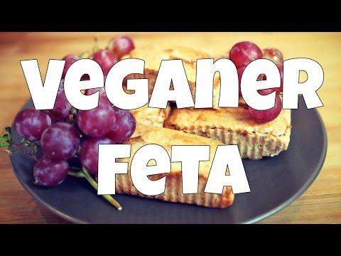 veganer-feta---gebackener-mandel-feta-in-vegan-(rezept)-[vegan]