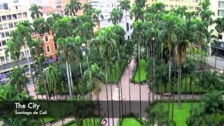 CALI, COLOMBIA APARTMENT RENTAL (CHIPICHAPE!)