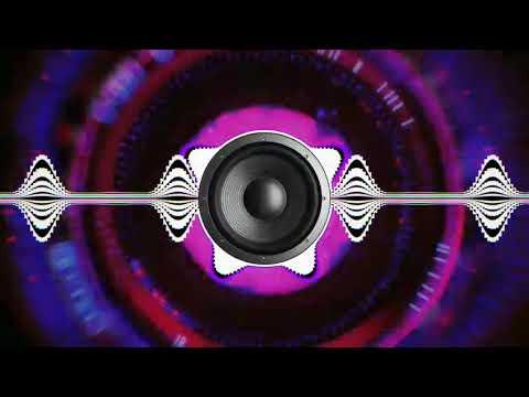 Etang Luti(Public Dimand-Mbj Style Desi Dubung Mix)(Nagpuri Mix)Dj Aju N DJ Liku VFx- - DJ Simpu