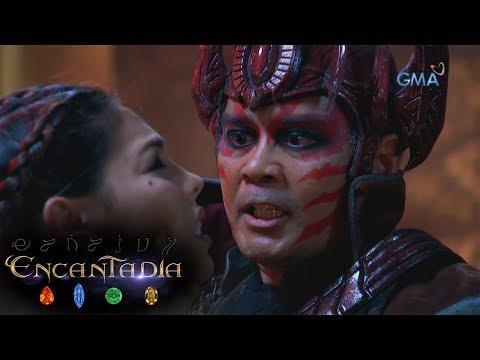 Encantadia 2016: Full Episode 78