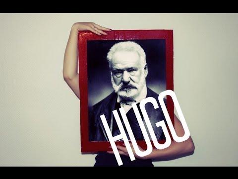Rendez-vous avec: VICTOR HUGO. (1802-1843)