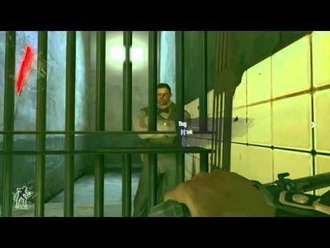 [Dtv]Dishonored โหด ดิบ เถื่อน pt.1