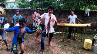 very funny video 2015 acha thik ache thik ache