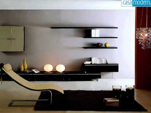Modern Furniture, Italian Designer Furnishings Bangalore India.